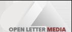 Open Letter Media